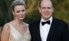 Княгиня Монако Шарлен родила сына и дочь
