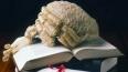 Британских судей выгнали с работы за просмотр пикантного ...