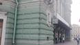 Валерий  Гергиев: реконструкция Мариинки не начнется, ...