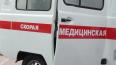В Петербурге количество заболевших COVID-19 за сутки ...