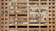 На вторичном рынке жилья в Петербурге ожидается стагнаци...