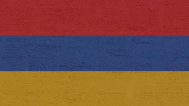 Ереван: азербайджанские ВС ракетами обстреляли окрестности города Капан