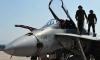 НАТО дожимает. Вновь обстреляно мирное население Триполи