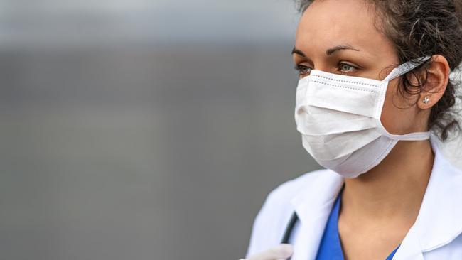 Пандемия коронавируса. Актуальные новости в мире на 19 августа