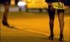 Клиентов несовершеннолетних проституток пока сажать не будут