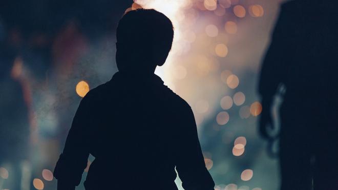 Накануне пропавший в Гатчине 11-летний школьник нашелся