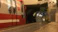 "Станция метро ""Технологический институт"" не работала ..."