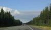 Архангельскую, Вологодскую и Ленинградскую области соединят новой трассой