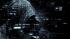 Криптобиржа в Южной Корее потеряла около $31 млн из-за хакеров