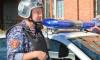 В Колпино задержали пожилого мужчину, который избил 16-летнюю девушку