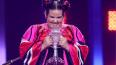 """Организаторы """"Евровидение-2019"""" придумали новый девиз ..."""