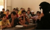 В школах Сирии введено обязательное изучение русского языка