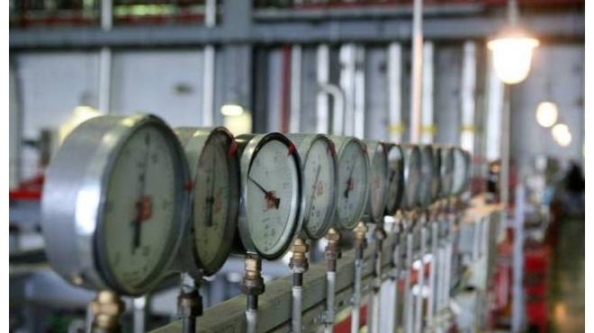 В шести районах Петербурга вновь отключат горячую воду