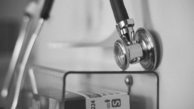 В Петербурге экстренно госпитализировали гражданина Китая с подозрением на коронавирус