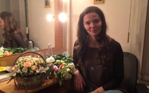 Петербургские актеры Елизавета Боярская и Данила Козловский стали заслуженными артистами