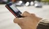 СМС-вирус ворует деньги с банковских карт