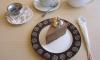 Жителя Душанбе оштрафовали за празднование дня рождения с гостями