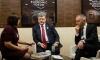 Порошенко в шоке: 48% украинцев мечтают об его отставке
