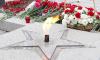 Комитет по печати продлит контракты на украшение Петербурга к 9 мая
