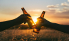 В России снизилась смертность от отравления алкогольными напитками