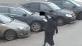 Няня-мигрант из Москвы рассказала, как убивала 4-летнюю ...
