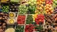 Обанкротившийся торговец овощами за два года в Петербурге ...