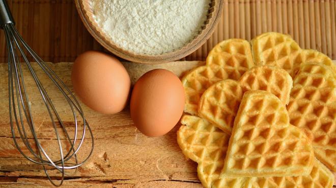 Назван идеальный завтрак для людей с диабетом