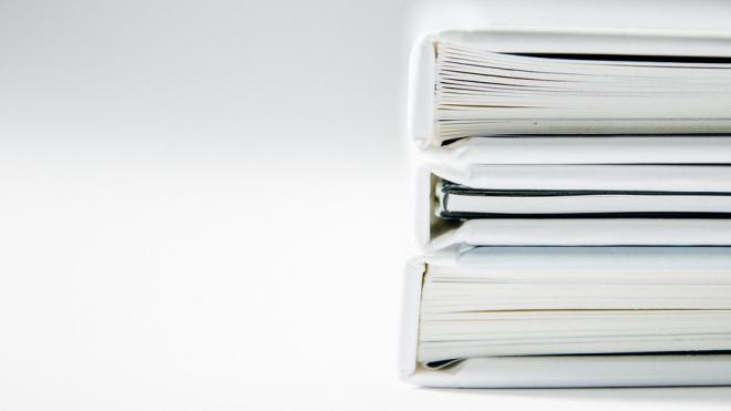Комитет Смольного получил семь предупреждений от УФАС из-за контрактов на 540 млн