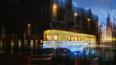 В Музее городского электротранспорта откроется выставка ...