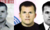 Подозреваемый в отравлении Скрипалей ранее работал в петербургском бистро