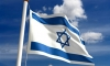 Израильский военный атташе выдворен из России за шпионаж. Реакция Израиля однозначна