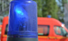 Инфаркт на работе: в Ленобласти скончался таксист