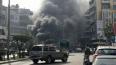 Число жертв теракта в Триполи продолжает расти