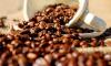 Опасный кофе из Никарагуа не пустили в Петербург: задержано 18 тонн зерен