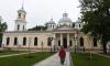 В Кировском районе Ленинградской области отреставрировали храм