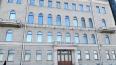 Запасный дом князя Владимира Александровича внесут ...