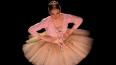 Прима-балерина Мариинки Ульяна Лопаткина будет учиться ...
