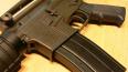 В Ломоносове мужчина обстрелял иномарку из самодельного ...