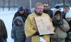 Виталий Милонов раскритиковал желание Екатерины Гордон стать президентом России