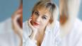 Татьяна Буланова рассказала о своем состоянии в больнице