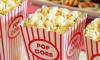 В Саудовской Аравии впервые за 40 лет состоялся публичный кинопоказ