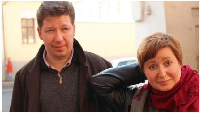 Мосгорсуд не хочет слышать жалобу Алексея Козлова
