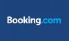Минкульт РФ не поддерживает идею запрета Booking.com в России
