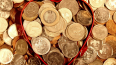 Минтруд предлагает повысить прожиточный минимум на ...