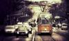 В Петербурге на новые трамваи потратят около 2 миллиардов рублей