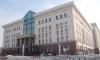 Петербуржца оштрафовали на 50 тысяч рублей за публикацию фотографий знакомой