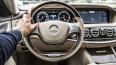 В Ленобласти погиб несовершеннолетний водитель Mercedes-...