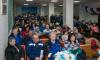 Выборгский судостроительный заводотметил свое70-летие