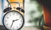 В Госдуме предлагают снова переводить часы на зимнее и летнее время