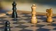 Эмоциональный украинский тренер избил шахматиста за бесс...